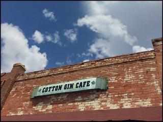 cottonginsm